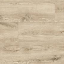 KronostepSPC Wide Borgo Oak R112P 4V W32 1280 x 295 x 4 mm 3,02/cs 1 clic 2go pure