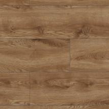 KronostepSPC Wide Roseburn Oak R113P 4V W32 1280 x 295 x 4 mm 3,02/cs 1 clic 2go pure