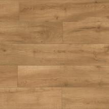 KronostepSPC Classic Butterscotch Oak Z209P 4V W32 1280 x 192 x 4 mm 1,97/cs 1 clic2go pure
